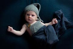 Newborn_Boys-IMG_9530.jpg