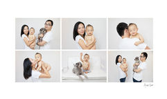 Young_Families_In_The_Studio_1-25-11.jpg