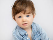 Older_Babies_Angela_Scott_Photography_1213.jpg