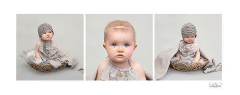 Older_Babies_Angela_Scott_Photography_J_O_3sers_25x10_.jpg