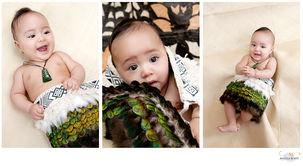 Older_Babies_Angela_Scott_Photography_L_C_23x14_.jpg