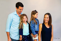 Young_Families_In_The_Studio_1-42.jpg
