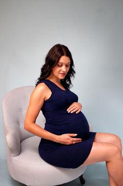 Pregnancy_Angela Scott Pregnancy (29).jpg
