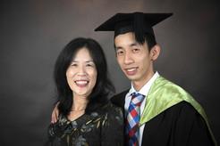 Graduation_Angela-Scott-28-3.jpg
