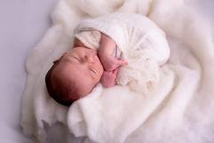 Newborn_Boys-IMG_6519-2.jpg
