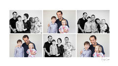 Young_Families_In_The_Studio_1-43.jpg