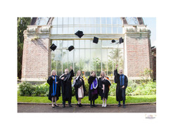 Graduation_Angela-Scott-5-8.jpg