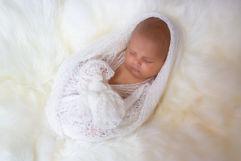 Newborn_Boys-IMG_1468.jpg