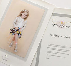 Milestone_Album_Angela_Scott_Photography-Angela Scott-.jpg