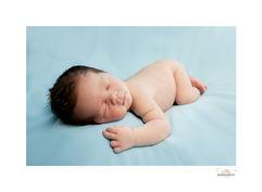 Newborn_Boys-Angela-Scott-31.jpg