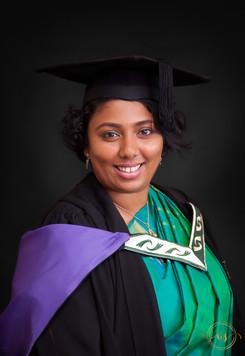 Graduation_Angela Scott (4).jpg