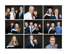Graduation_Angela-Scott-17-3.jpg