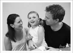 Young_Families_In_The_Studio_1-46-10.jpg