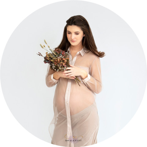 Pregnancy_Angela Scott Pregnancy (6).jpg