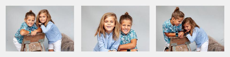 Children_Brothers by Angela Scott (1).jpg