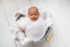 Newborn_Boys-IMG_1631.jpg