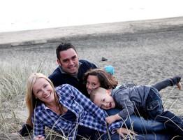 Family_Portrait_Angela_Scott_Photography_BW-8727.jpg