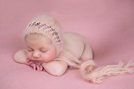 Newborn_Girls_IMG_1410.jpg