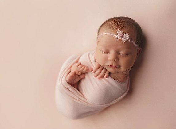 NEWBORN Cute Bundle