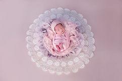 Newborn_Girls_IMG_9960.jpg