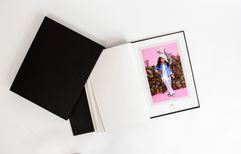 Milestone_Album_Angela_Scott_Photography-8769.JPG.jpg