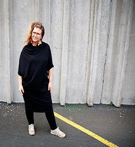 Angela_Scott_Photographer_Auckland_IMG_0710.jpg