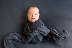 Newborn_Boys-Angela-Scott-Photography-low-res-0062-2.jpg
