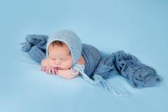 Newborn_Girls_Angela-Scott-low-res-6876.jpg
