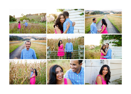 Couples_Bhakiva_K_6x9-9serH.jpg