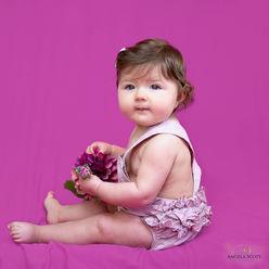 Older_Babies_Angela_Scott_Photography_68-2.jpg