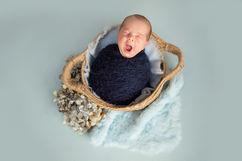 Newborn_Boys-Angela-Scott-Photography-low-res-0155-2.jpg