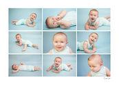 Older_Babies_Angela_Scott_Photography_1-68-1.jpg