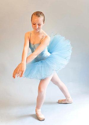 Dance & Ballet Session Studio & On Location