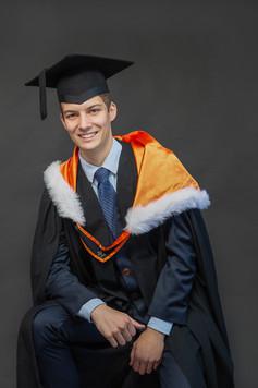 Graduation_Angela Scott (2).jpg