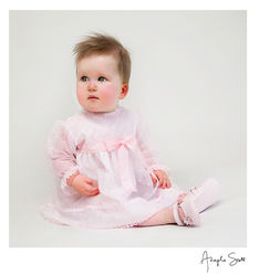 Older_Babies_Angela_Scott_Photography_63-2.jpg