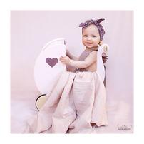 Older_Babies_Angela_Scott_Photography_34-4.jpg