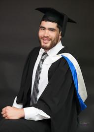 Graduation_Angela-Scott-26-3.jpg