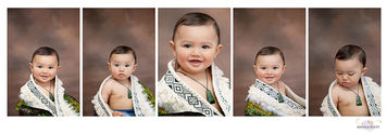 Older_Babies_Angela_Scott_Photography_S_L_35x13.jpg