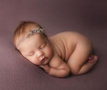 Newborn_Girls_Capturer45.jpg