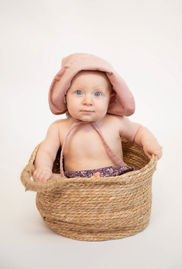 Older_Babies_Angela_Scott_Photography_0917.jpg