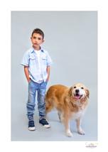 Pets_K_R_IMG_6581-2_8x12_.jpg