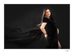 Pregnancy_Angela Scott Pregnancy (9).jpg