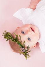 Older_Babies_Angela_Scott_Photography_83-2.jpg