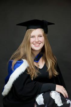 Graduation_Angela-Scott-14-3.jpg
