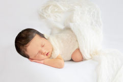 Newborn_Boys-Angela-Scott-Photography-low-res-0368.jpg