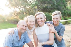 Family_Portrait_Angela_Scott_Photography_T_qM_IMG_9467.jpg