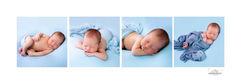 Newborn_Boys-mERANIA_t_29X10_low.jpg