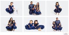 Young_Families_In_The_Studio_Angela-Scott-3-8.jpg