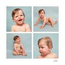 Older_Babies_Angela_Scott_Photography_display-6.jpg
