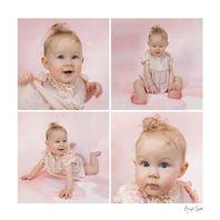 Older_Babies_Angela_Scott_Photography_1-67-1.jpg